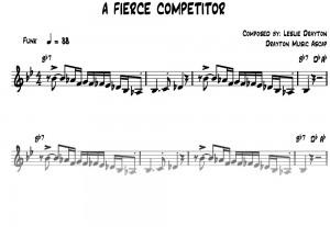 A-FIERCE-COMPETITOR--copy