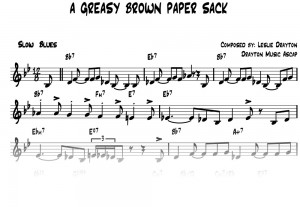 A-GREASY-BROWN-PAPER-SACK-copy