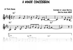 A-MINOR-CONCESSION--copy