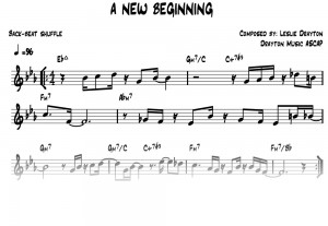 A-NEW-BEGINNING-copy
