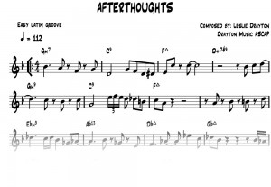 AFTERTHOUGHTS-copy