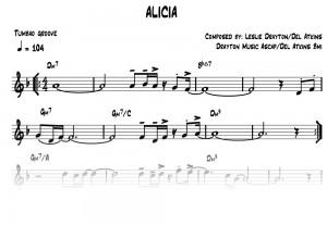 ALICIA-copy