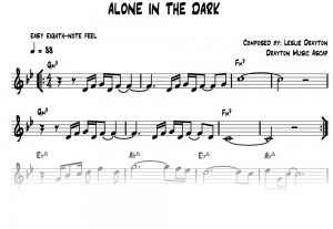 ALONE-IN-THE-DARK-copy