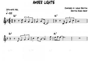 AMBER-LIGHTS-copy