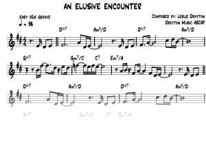 AN-ELUSIVE-ENCOUNTER-copy