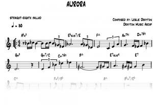 AURORA-copy
