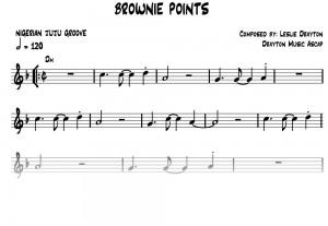BROWNIE-POINTS-copy
