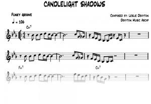 CANDLELIGHT-SHADOWS-copy