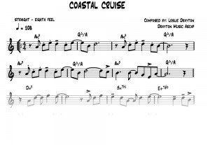 COASTAL-CRUISE-copy