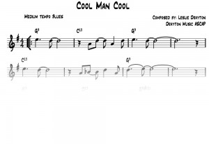 COOL-MAN-COOL-copy