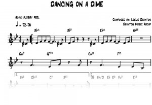 DANCING-ON-A-DIME-copy