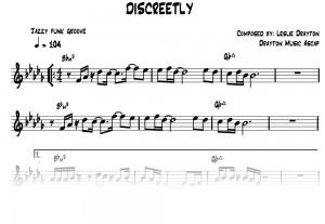 DISCREETLY-copy