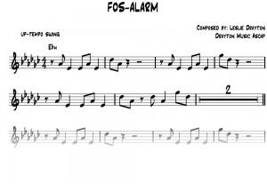 FOS-ALARM-copy