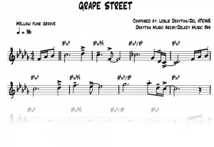 GRAPE-STREET-copy