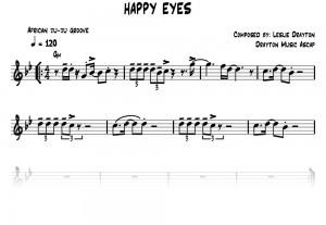 HAPPY-EYES-copy