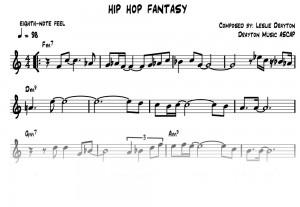 HIP-HOP-FANTASY-copy