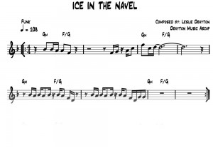 ICE-IN-THE-NAVEL-copy