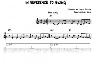 IN-REVERENCE-TO-SWING--copy