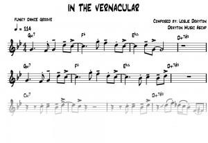 IN-THE-VERNACULAR--copy