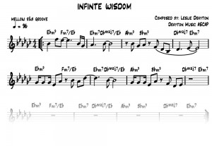 INFINITE-WISDOM-copy