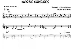 INVISIBLE-BOUNDARIES-copy