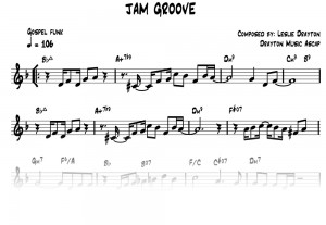 JAM-GROOVE-copy