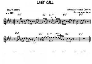LAST-CALL-copy
