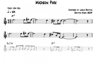 MADISON-PARK-copy