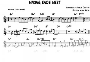 MAKING-ENDS-MEET-copy-1