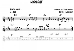 MIDNIGHT-copy