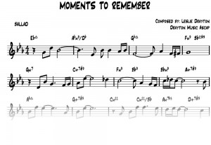MOMENTS-TO-REMEMBER-copy