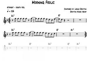 MORNING-FROLIC-copy