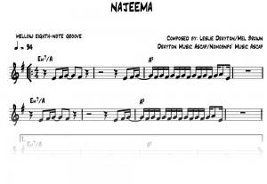 NAJEEMA-copy