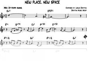 NEW-PLACE,-NEW-SPACE-copy