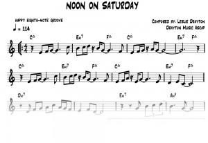 NOON-ON-SATURDAY-copy