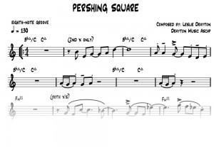 PERSHING-SQUARE-copy