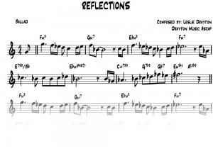 REFLECTIONS-copy
