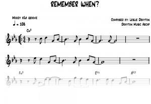 REMEMBER-WHEN-copy
