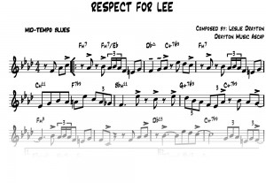 RESPECT-FOR-LEE-copy