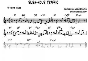 RUSH-HOUR-TRAFFIC-copy