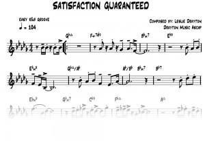 SATISFACTION-GUARANTEED-copy