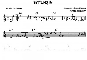 SETTLING-IN-copy