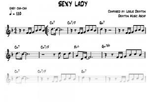 SEXY-LADY-copy