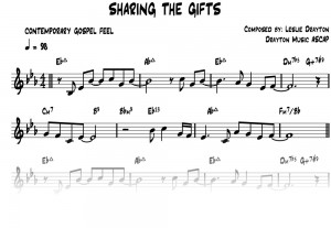 SHARING-THE-GIFTS-copy-1