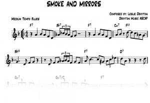 SMOKE-AND-MIRRORS-copy