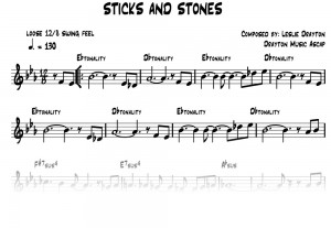 STICKS-AND-STONES-copy
