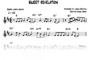 SWEET-REVELATION-copy
