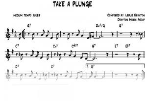 TAKE-A-PLUNGE-copy