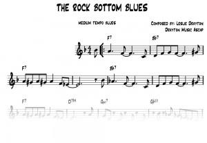 THE-ROCK-BOTTOM-BLUES-copy