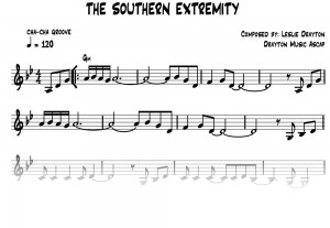 THE-SOUTHERN-EXTREMITY-copy-1